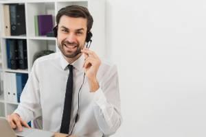 Professional Certificate in Customer Service Skills (Pillars of Customer Service)