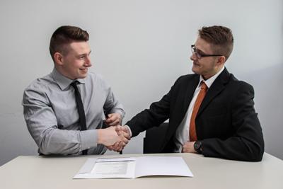 Professional Certificate in Buyer Behavior and Target Marketing