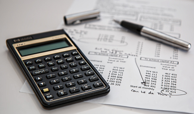 Professional Certificate in Concepts in Budgeting