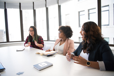 Professional Certificate in Managing Employee Collective Voices