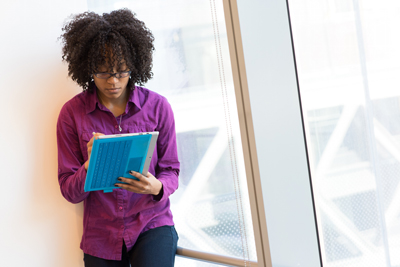 Professional Certificate in Information Technology for Business Organization