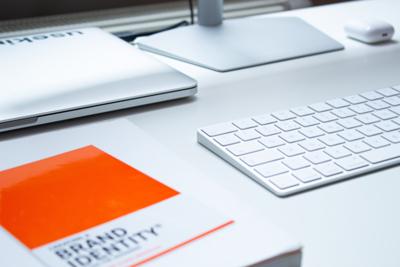 Professional Certificate in International Branding Strategies
