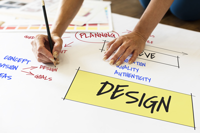 Professional Certificate in Product and Process Design Strategy