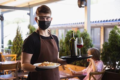 Professional Certificate in Restaurant Menu Design and Management