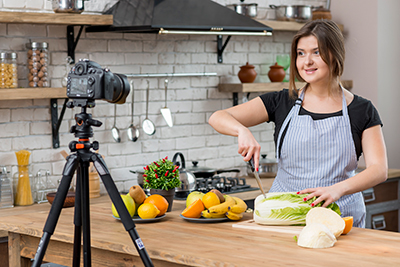 Professional Certificate in Communicating Effectively in F&B Sector